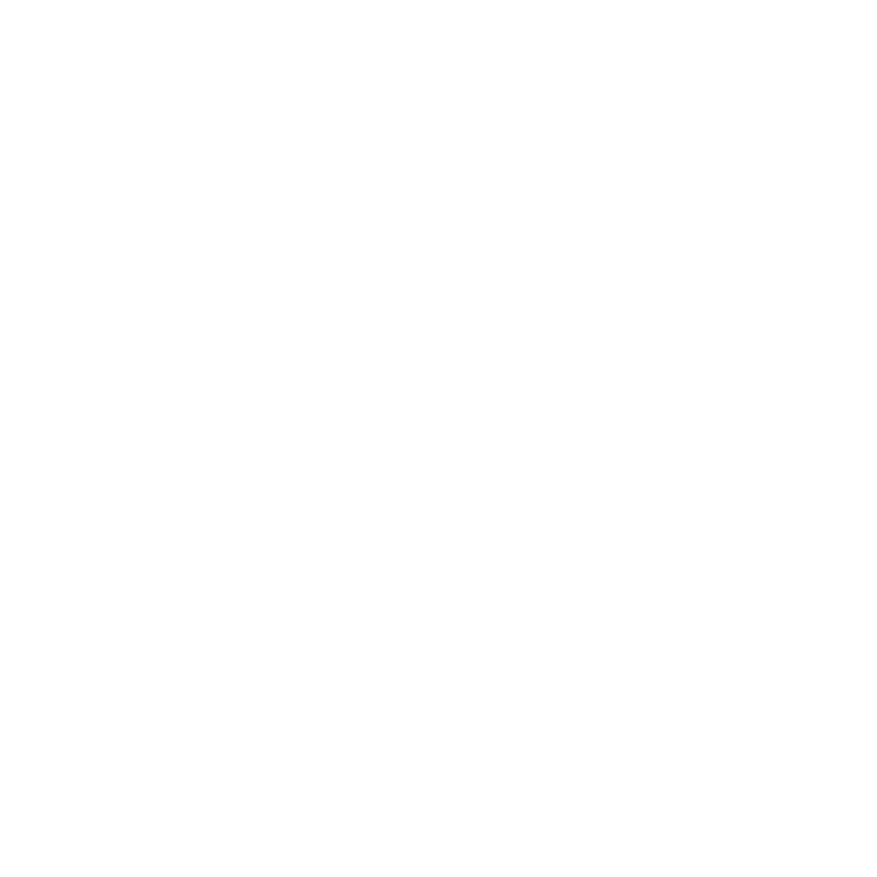 Logo UMCD Spanish (White)
